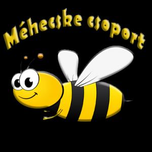 Méhecske2